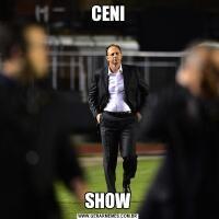 CENISHOW