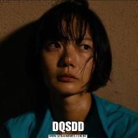 DQSDD
