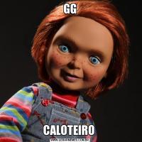 GGCALOTEIRO