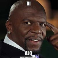 OIALO