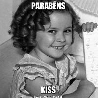 PARABÉNSKISS