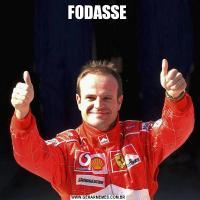 FODASSE