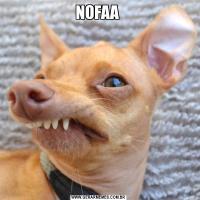 NOFAA