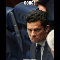 CONGE