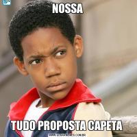 NOSSATUDO PROPOSTA CAPETA