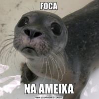 FOCANA AMEIXA