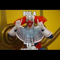 BOY: AEU:
