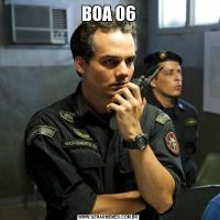 BOA 06
