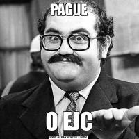 PAGUEO EJC