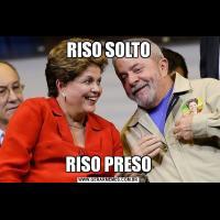 RISO SOLTORISO PRESO