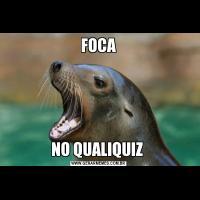 FOCANO QUALIQUIZ