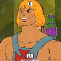 OIFOI