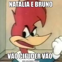 NATALIA E BRUNOVÃO CIFUDER VÃO